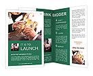 0000069220 Brochure Templates