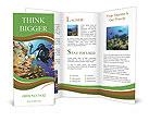 0000069225 Brochure Templates