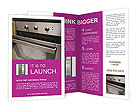 0000069234 Brochure Templates