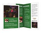0000069238 Brochure Templates
