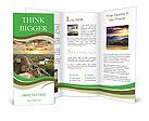 0000069240 Brochure Templates