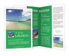 0000069241 Brochure Templates