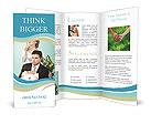 0000069253 Brochure Templates