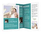 0000069254 Brochure Templates