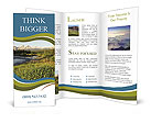 0000069256 Brochure Templates