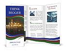 0000069265 Brochure Templates