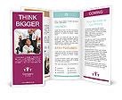 0000069271 Brochure Templates