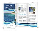 0000069279 Brochure Templates