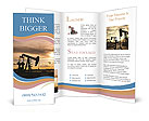 0000069284 Brochure Templates