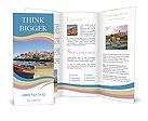 0000069286 Brochure Templates