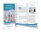 0000069292 Brochure Templates