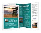0000069299 Brochure Templates