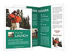0000069301 Brochure Templates