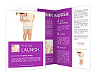 0000069303 Brochure Templates