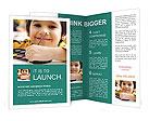 0000069306 Brochure Templates