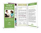 0000069358 Brochure Templates