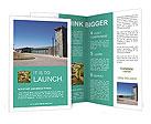 0000069362 Brochure Templates