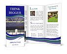 0000069363 Brochure Templates