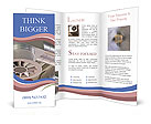 0000069374 Brochure Template