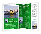 0000069376 Brochure Templates