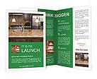 0000069379 Brochure Templates