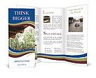0000069383 Brochure Templates