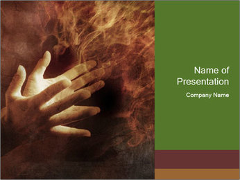 0000069384 PowerPoint Template