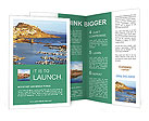 0000069393 Brochure Templates
