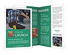 0000069400 Brochure Templates