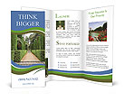0000069426 Brochure Templates