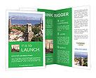 0000069428 Brochure Templates
