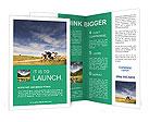 0000069429 Brochure Templates