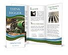 0000069437 Brochure Templates
