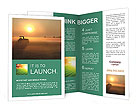 0000069438 Brochure Templates