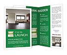 0000069441 Brochure Templates