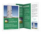 0000069444 Brochure Templates