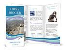 0000069447 Brochure Templates
