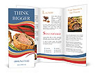 0000069458 Brochure Templates