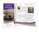 0000069465 Brochure Templates