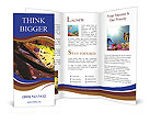 0000069479 Brochure Templates