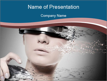 0000069498 PowerPoint Template