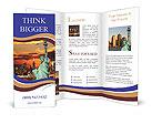 0000069510 Brochure Templates