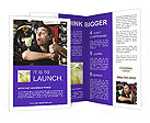 0000069514 Brochure Templates