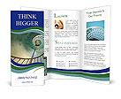 0000069515 Brochure Templates