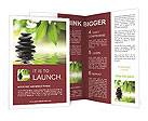 0000069517 Brochure Templates