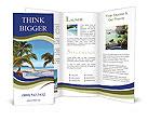 0000069521 Brochure Templates
