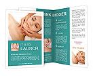 0000069532 Brochure Templates
