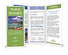 0000069535 Brochure Templates