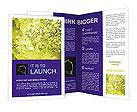 0000069536 Brochure Templates