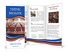 0000069537 Brochure Templates